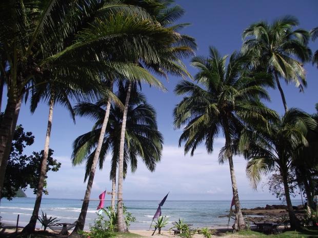 Sabang Palawan