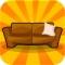 couchbug