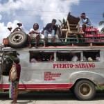 Harrowing Travel Stories Part 1 – The Philippines