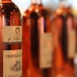 (SAS) Scandinavian Airlines To Serve Gerard Depardieu's wine