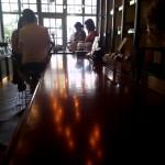 A trip around East Asia for £20 – TeaSmith's