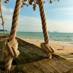 Koh-Yao-Noi-Beach1