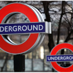 London Tube Planner – How To Guide