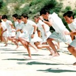 Nemean Games: The real Olympic Games?