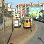 Ten things to do in Porto, Portugal