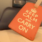 10 Essential Travel Items For Long-Haul