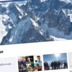 The Travel Blogging Bubble