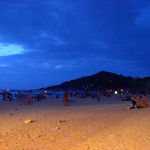 Ultimate Guide To The Full Moon Party, Thailand