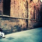 gothic-quarter-barcelona1
