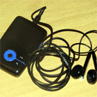 Should I Take My Mp3 Player Traveling?