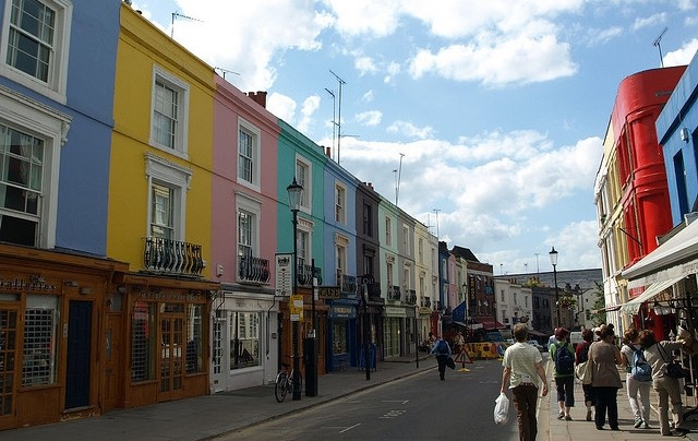 portobello-road-market1