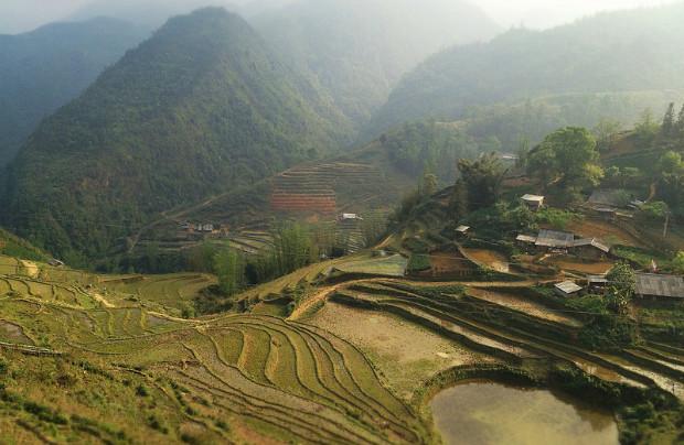 sapa-landscape-620w1