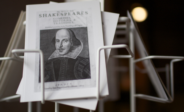 shakespeare-leaflets1