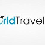 The Launch of WorldTravelist.com