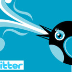 5 Reasons To Use Twitter Whilst Traveling