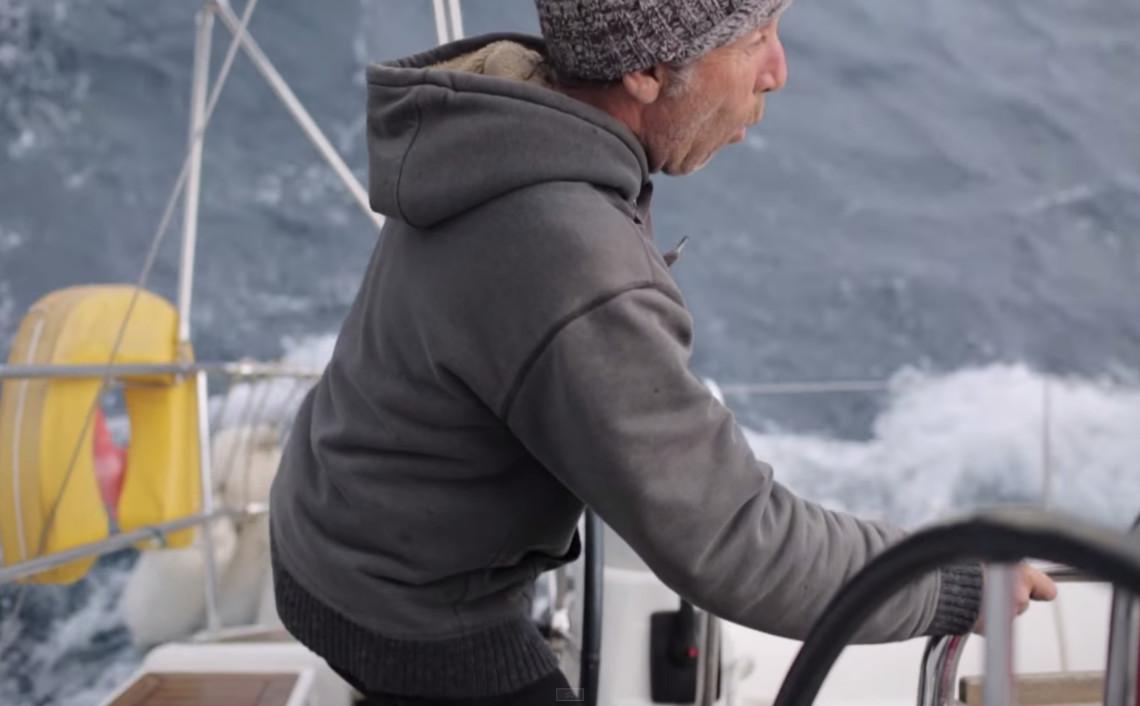 Captain Sailing Menorca