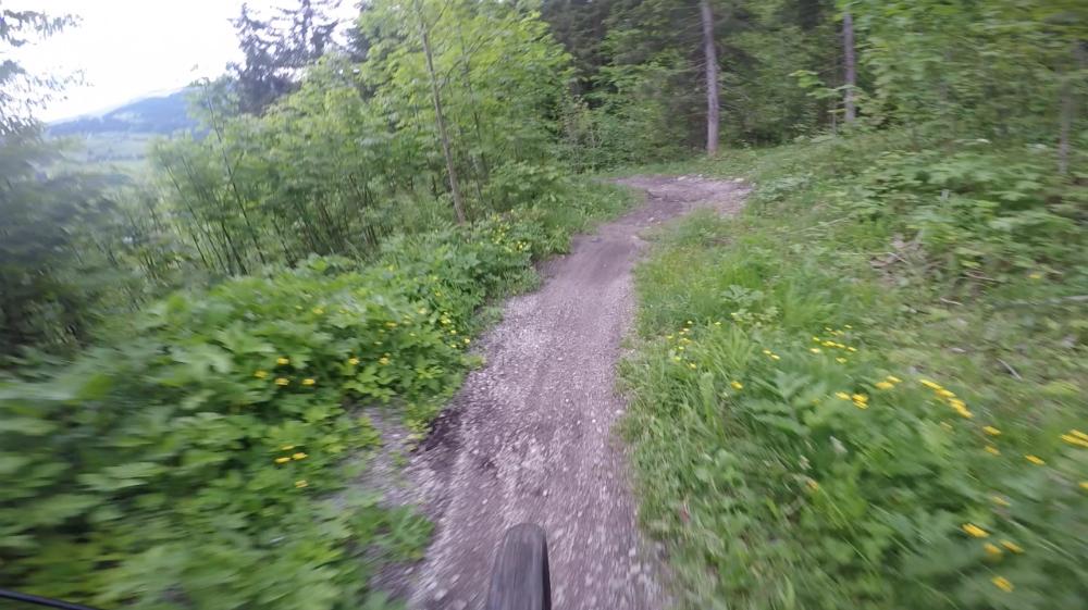 mountain-biking-tirol-trail