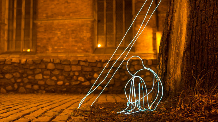 My Itinerary Independence Day & Staro Riga – The Festival Of Light