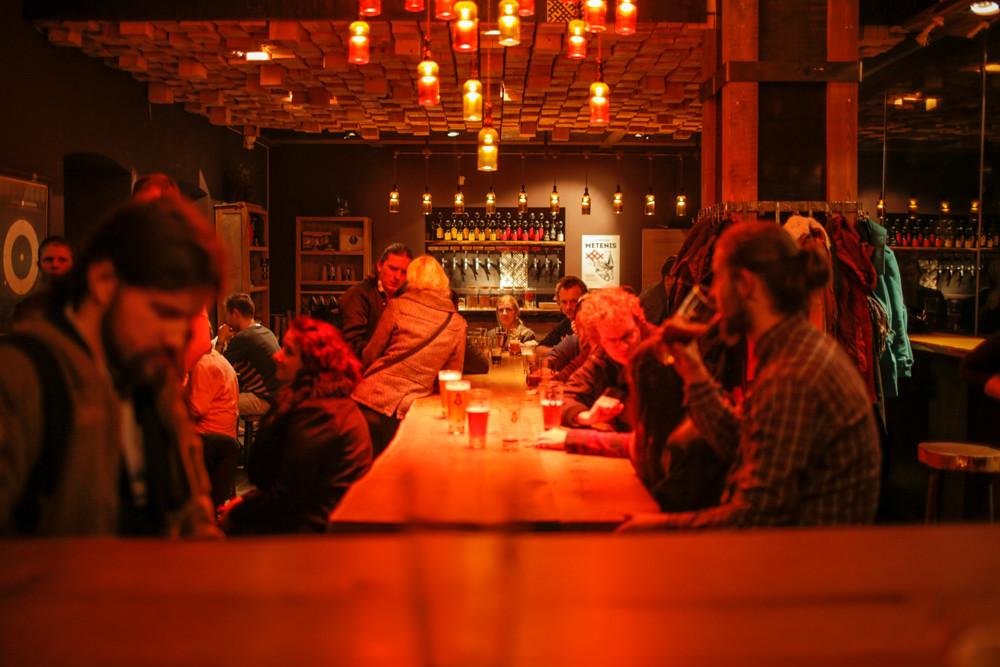 Labietis-riga-brewery-bar