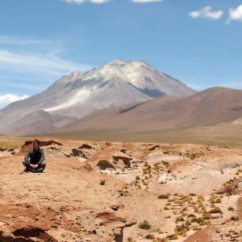 travmonkey-volcano-view-bolivia