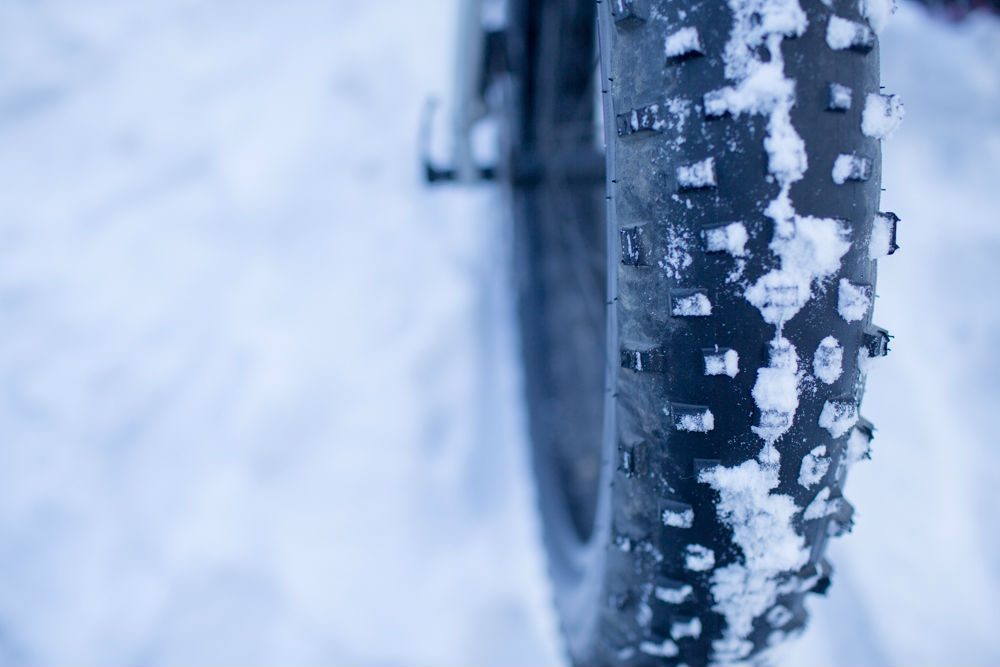 fat-bike-tyre