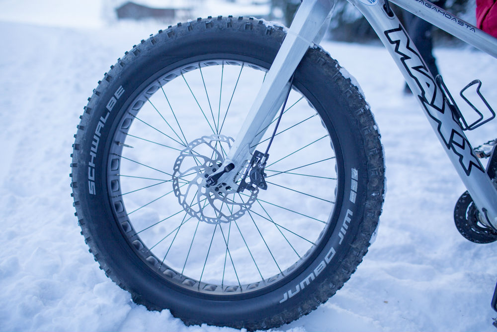 fat-bike-tyre2