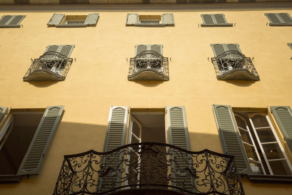 shutters-windows-como-italy2