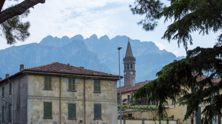 17 Photo Highlights From Lecco, Italy